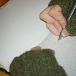 writer-360790_1280 (2)